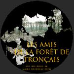 Société des Amis de la Forêt de Tronçais
